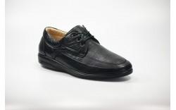 Sapato ortopédico | Dr. Mery