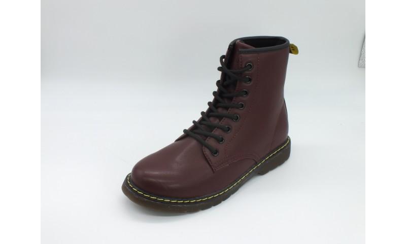 052 | bota muso