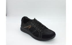 EV009 | Sapato Casual Waterproof