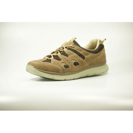 EV043 |Sapato Casual